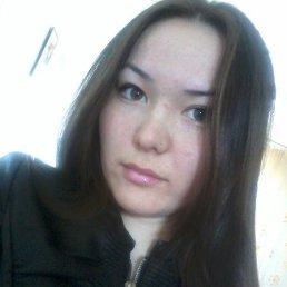 Асылтас, 24 года, Щучинск