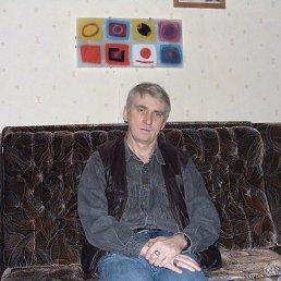 игорь, 56 лет, Отрадное