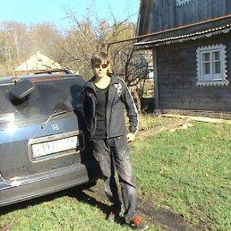 Саня, 28 лет, Кашин
