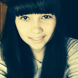 Сабина, 24 года, Псебай