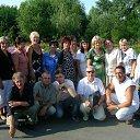 Фото Валентина, Козелец, 62 года - добавлено 15 мая 2014 в альбом «Встреча 2010 - 35 лет»