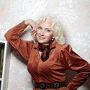 Фото Roza, Таллин, 79 лет - добавлено 5 мая 2014
