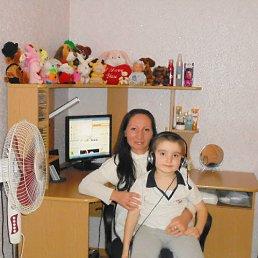 Эльвира, 37 лет, Ижевск
