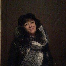 Елена, 52 года, Изюм