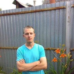 Иван, 26 лет, Кромы