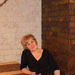 larisa, 56 лет, Прилуки