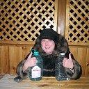 Фото Айгуль, Новошешминск, 37 лет - добавлено 3 мая 2014
