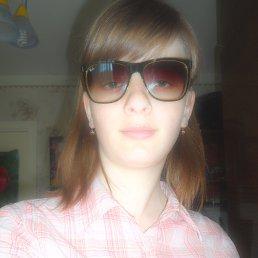 Полинка, 21 год, Ревда