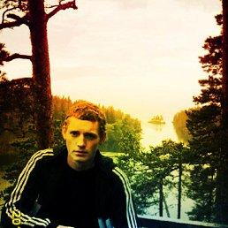 Сергей, 26 лет, Аксай