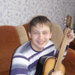 Pavel, 27 лет, Коркино