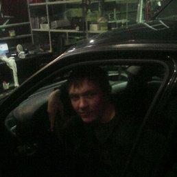 александр, 26 лет, Асекеево