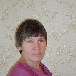 Марина, 53 года, Электрогорск