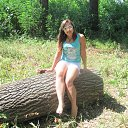Фото Людмила, Горишние Плавни, 28 лет - добавлено 6 февраля 2014
