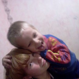 Оличка Белая, 24 года, Новая Каховка