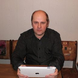 Буторин, 56 лет, Октябрьский