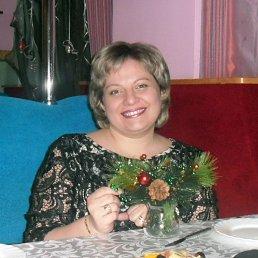 Елена, 44 года, Новобурейский