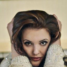 Руслана, 23 года, Червоноград
