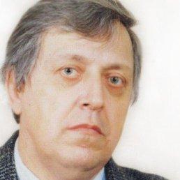 Виктор, Ростов-на-Дону, 69 лет