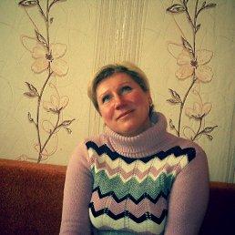 Светлана, 52 года, Раменское