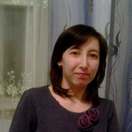 Гузелия, 25 лет, Красноусольский