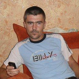 виталий, 37 лет, Калининск