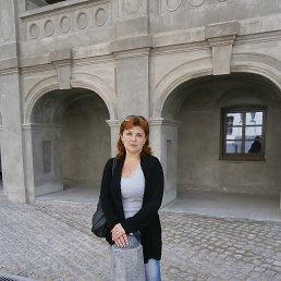 Наталья, 43 года, Бердичев