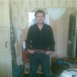 Юрий, 51 год, Иловайск