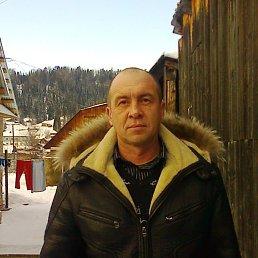 Евгений, 47 лет, Турочак