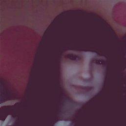 Диана, 25 лет, Соликамск