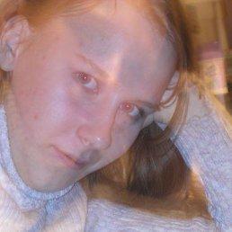 Татьяна Иванова, 36 лет, Ивангород