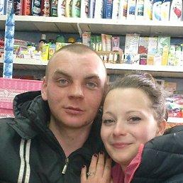 Василий, 26 лет, Томаковка