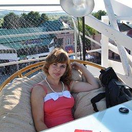 Юля, 30 лет, Бор