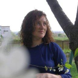 Свєта, 40 лет, Коломыя