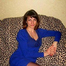 Татьяна, 41 год, Мена