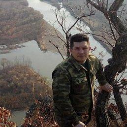 Юрий, , Новошахтинский
