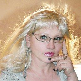 Натали, 58 лет, Николаев