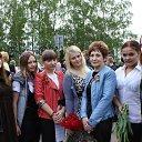 Фото Елена, Москва, 61 год - добавлено 13 апреля 2014