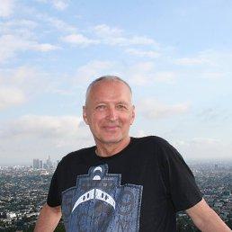Александр, 61 год, Стрый