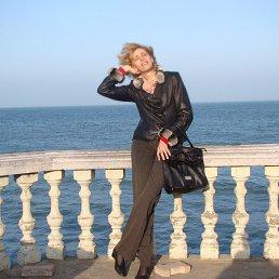 Елена Шумарская, 59 лет, Махачкала