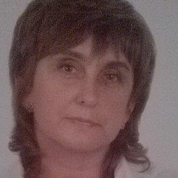 Елена, Пермь, 52 года