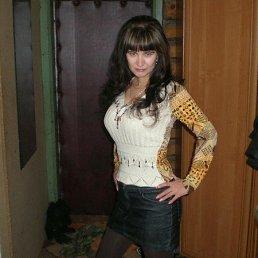 la na, 44 года, Иваново