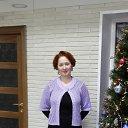 Фото Евгения, Архангельск, 44 года - добавлено 22 января 2014