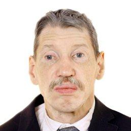 Дементьев, 57 лет, Москва