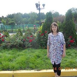 Ирина, 40 лет, Курган