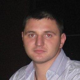Иван, Новосиль, 32 года