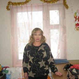 Елена Савватеева, 53 года, Иваново