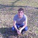 Фото Вадим, Каланчак, 25 лет - добавлено 8 мая 2014