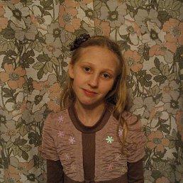 Таня, 21 год, Баштанка