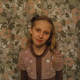 Таня, 20 лет, Баштанка