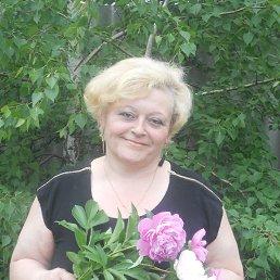 наталья, 56 лет, Свердловск